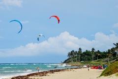 Playa Encuentro