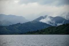 Laguna de Arenal