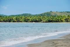 Playa Rogelio