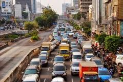 Jawa - Jakarta