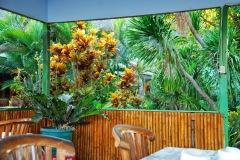 Flores - Labuan Bajo - hotel