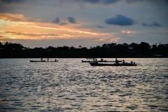 Amazonka