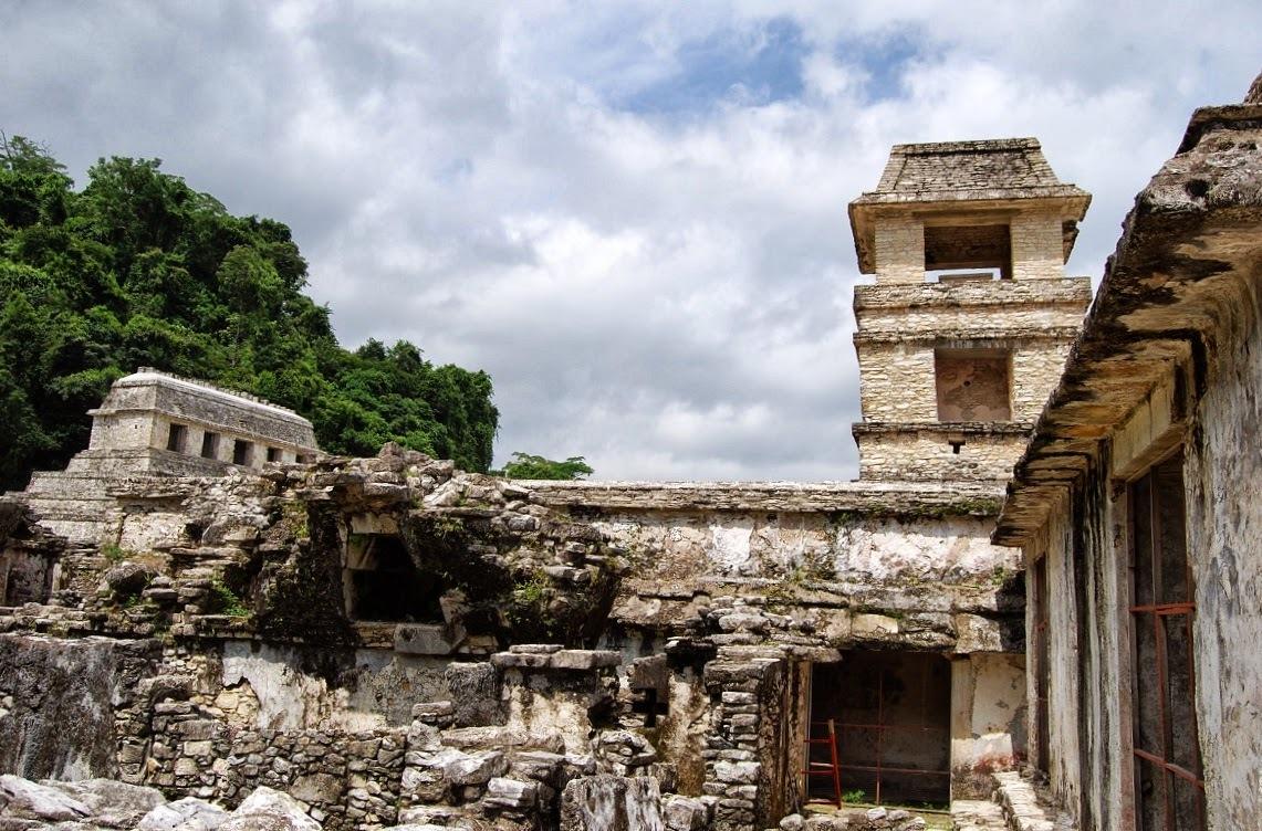 Palenque