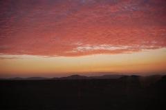 W drodze do Nazca
