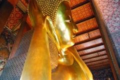 Tajlandia - Bangkok - Wat Pho