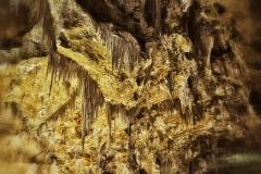 Jaskinie Carlsbad